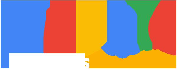 google-5-star-reviews-light