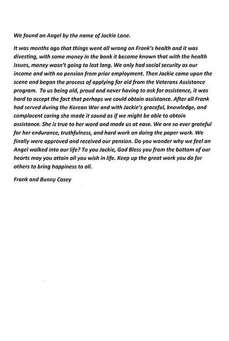 testimonials-13